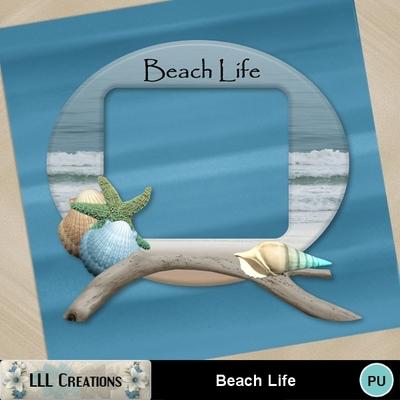 Beach_life-01
