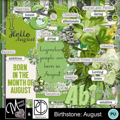 Mc_birthstone_august_kit