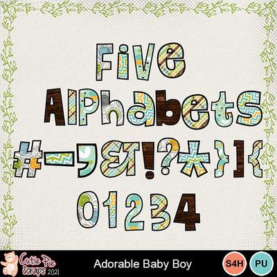 Adorable_baby_boy14