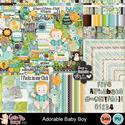 Adorable_baby_boy13_small