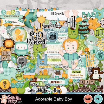 Adorable_baby_boy7