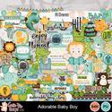 Adorable_baby_boy7_small