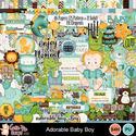 Adorable_baby_boy1_small
