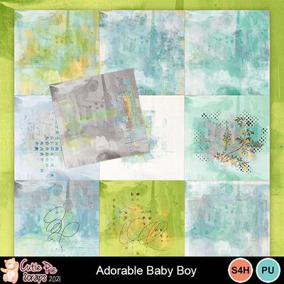 Adorable_baby_boy10