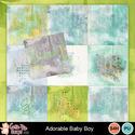 Adorable_baby_boy10_small