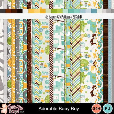 Adorable_baby_boy6