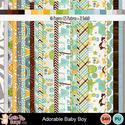 Adorable_baby_boy6_small