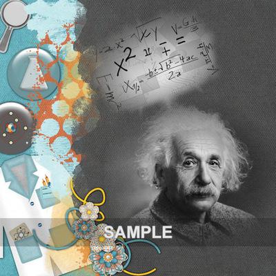 Sciencetidbits4