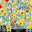 Sunflowersummerkit_small