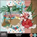 Aimeeh_galapagos_mini_small