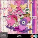 Aimeeh_loveis_mini_small