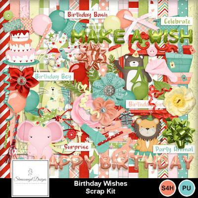Sd_birthdaywishes