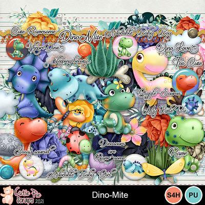 Dinomite9