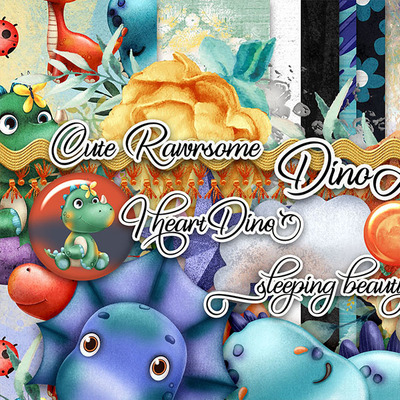 Dinomite2