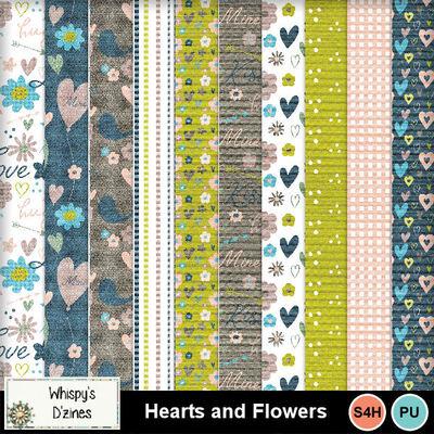 Wdheartsandflowerspppv