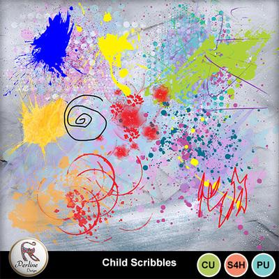 Pv_cu_childscribbles