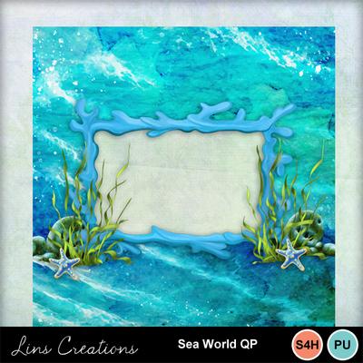 Seaworld5