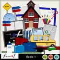Louisel_ecole1_preview_small