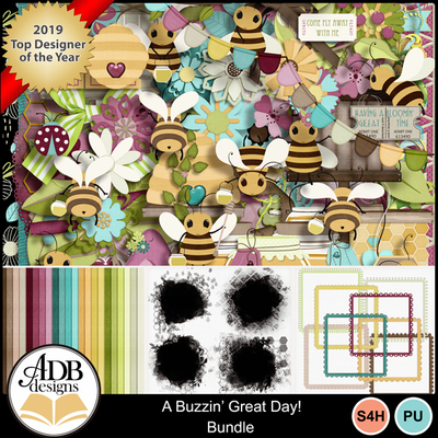 Adbdesigns_buzzing_great_day_bundle