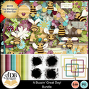 Adbdesigns_buzzing_great_day_bundle_small
