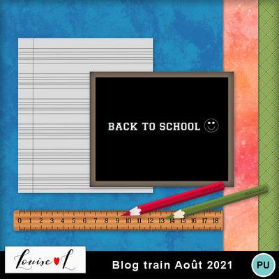 Louisel_blog_train_aout2021