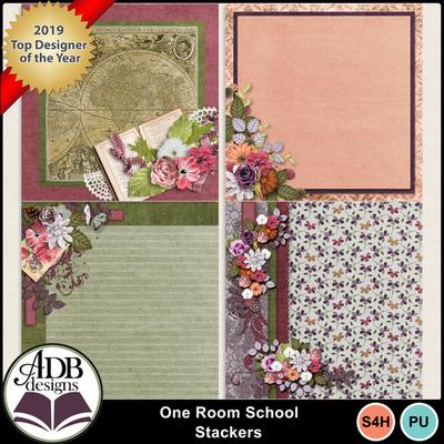 One_room_school_sp