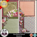 One_room_school_sp_small