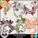 One_room_school_flourishes_small