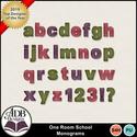 One_room_school_monograms_small