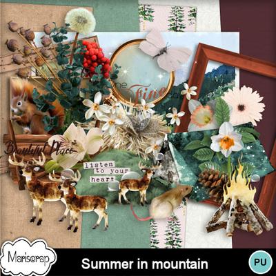 Msp_summer_in_mountain_pvmms
