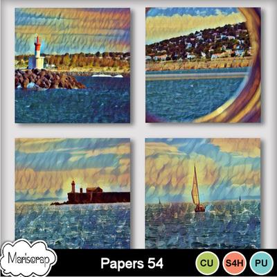 Msp_cu_paper_mix54_pvmms