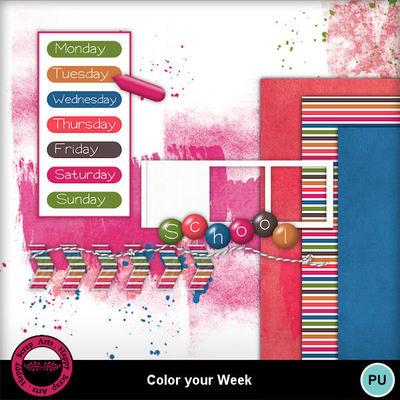 Coloryourweekbtpv1