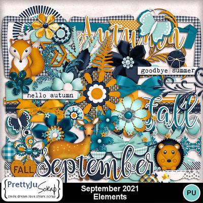 September2021_el