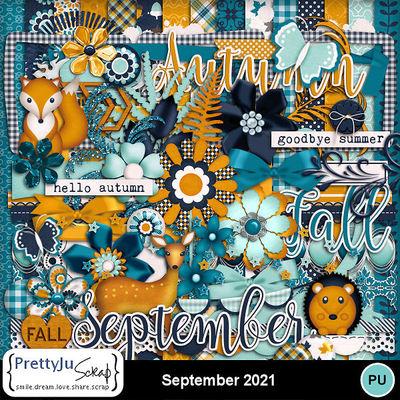 September2021_1
