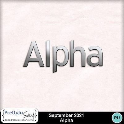 September2021_al