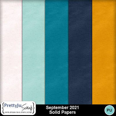 September2021_solid