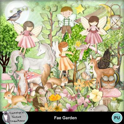 Csc_fae_garden_wi_1