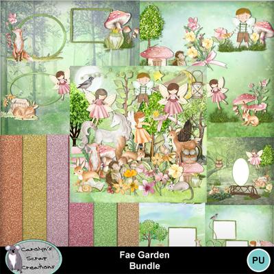 Csc_fae_garden_bundle_wi