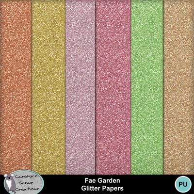 Csc_fae_garden_gp_wi_