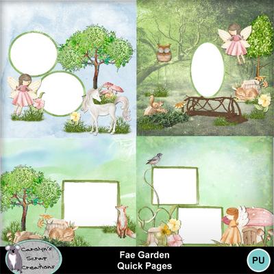Csc_fae_garden_qps_wi