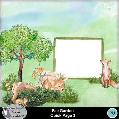 Csc_fae_garden_preview_3