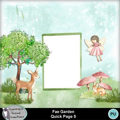 Csc_fae_garden_qp_5_preview__2_
