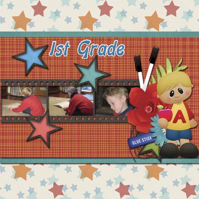 Scrapbookcrazy-creations-school-days-robyn-06