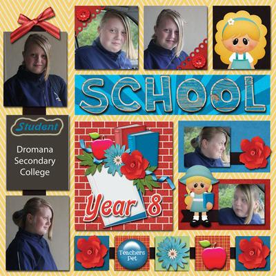 Scrapbookcrazy-creations-school-days-robyn-01