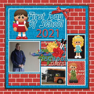 Scrapbookcrazy-creations-school-days-robyn-03