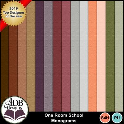 One_room_school_emb_solids