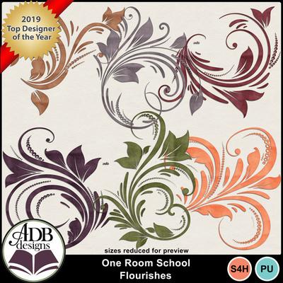 One_room_school_flourishes
