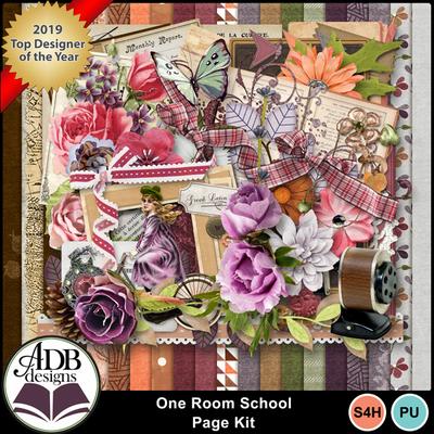 One_room_school_pk