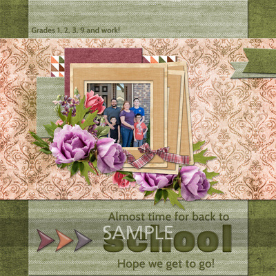 600-adbdesigns-one-room-school-poki-01