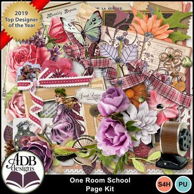 One_room_school_pk_ele